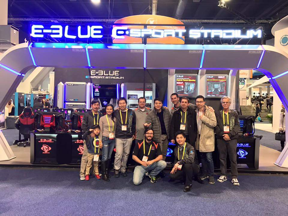ggcircuit-and-eblue-at-ces-2017