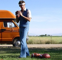 uncle-rico-picture
